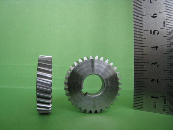 CM-95331